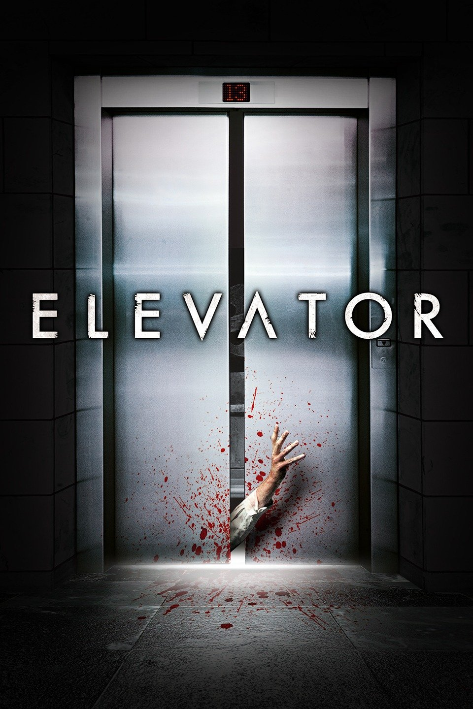 How To Escape From A Broken Elevator It S Not Easy But