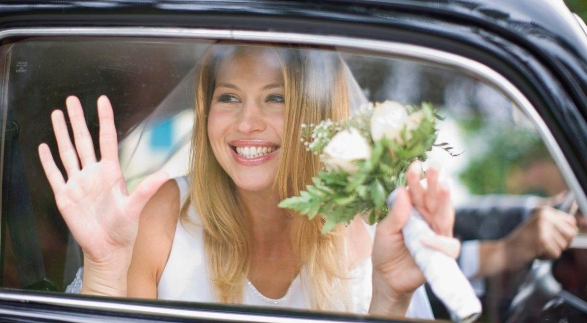 Russian Bride Regrets 103
